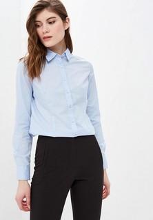 Рубашка Iwie