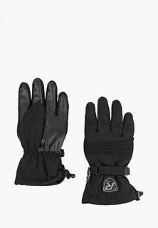 Перчатки Rukka