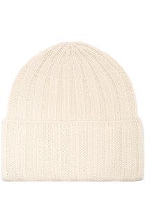 Кашемировая вязаная шапка Vintage Shades