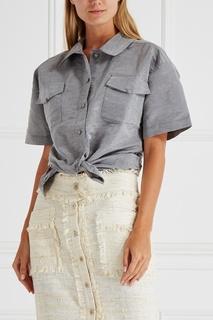 Рубашка Laroom
