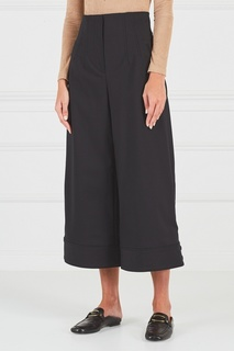Хлопковые брюки 3.1 Phillip Lim