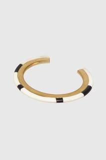 Комбинированный браслет Isabel Marant