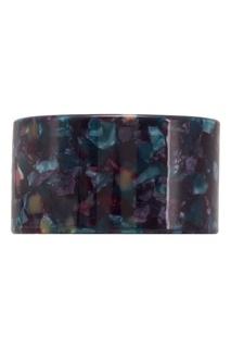Разноцветный пластиковый браслет Aloud