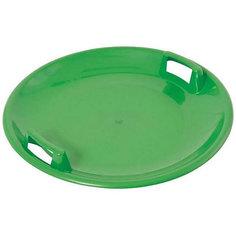 Ледянка Hamax Ufo, зеленая