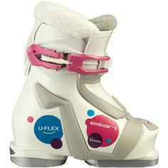 Горнолыжные ботинки Elan Bloom 1