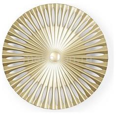 Накладной светильник Astra 3856/8WL Odeon Light