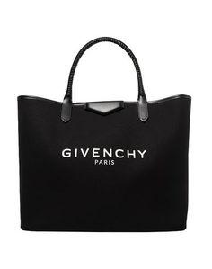Сумка на руку Givenchy