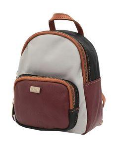 Рюкзаки и сумки на пояс Tsd12