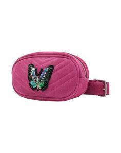 Рюкзаки и сумки на пояс Vicolo
