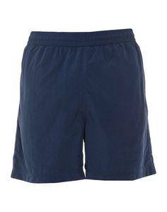 Пляжные брюки и шорты Carhartt
