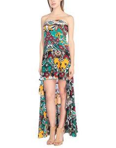 Пляжное платье Miss Bikini Luxe