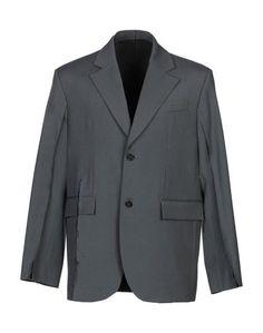 Пиджак Yang LI