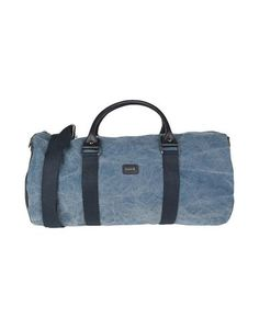 Дорожная сумка Hamaki Ho