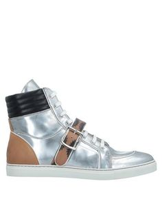 Высокие кеды и кроссовки Vivienne Westwood MAN