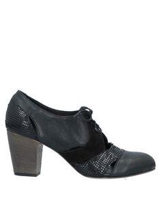 Ботинки I.N.K. Shoes