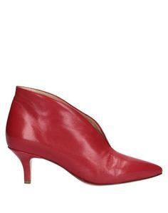 Ботинки Larianna