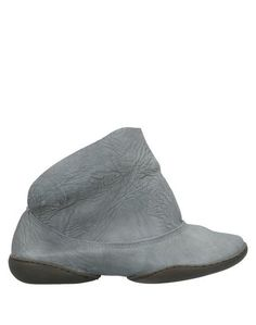 Ботинки Trippen