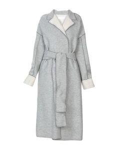 Легкое пальто Victoria, Victoria Beckham