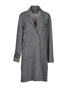 Пальто D.Exterior