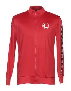Толстовка 654 Clothing