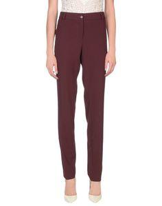 Повседневные брюки Tona Risci