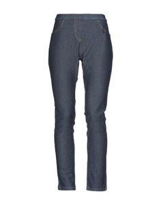 Джинсовые брюки MAX Mara