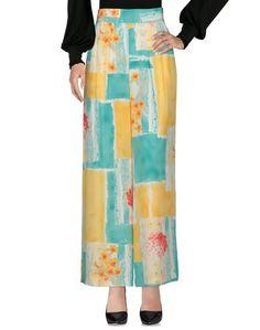 Повседневные брюки Anna Marchetti