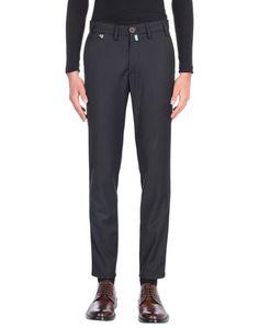 Повседневные брюки Victor B