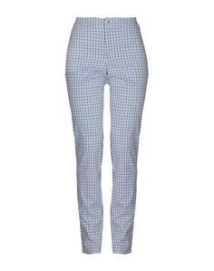 Повседневные брюки Gio Anna