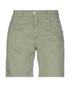 Повседневные шорты Vicolo