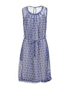 Платье до колена Lollys Laundry