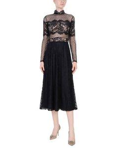 Платье длиной 3/4 OH MY Love