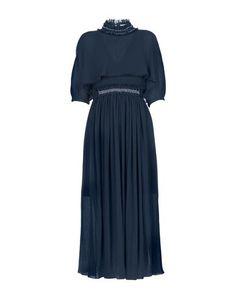 Платье длиной 3/4 ChloÉ
