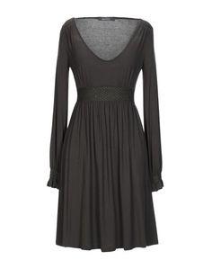 Короткое платье Pennypull