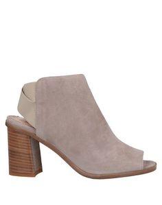 Полусапоги и высокие ботинки MillÀ