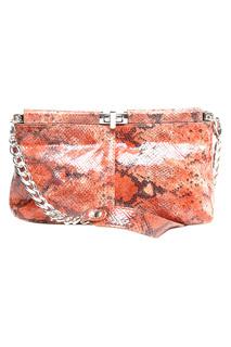 ef81a13b17c6 Купить женские сумки Sara Burglar в интернет-магазине Lookbuck