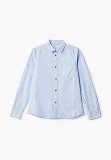 Рубашка Blukids