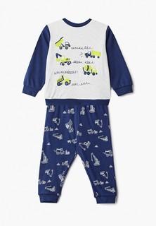 0dd0d8ffdf1b Купить детские белье и пижамы для мальчиков в интернет-магазине ...