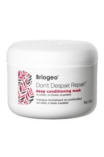 Dont Despair, Repair! Маска для волос глубокого кондиционирования, 236 ml Briogeo