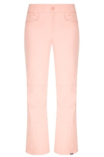 Розовые штаны для сноуборда Creek Roxy