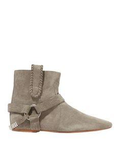 Полусапоги и высокие ботинки Isabel Marant Étoile