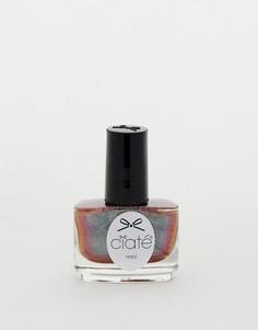 Лак для ногтей Ciaté London Gelology - Cyclone - Мульти