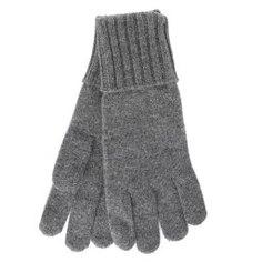 Перчатки LA NEVE 2577gu серый