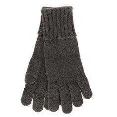 Перчатки LA NEVE 2577gu темно-коричневый