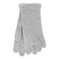 Перчатки LA NEVE 3991gu светло-серый