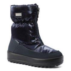 Ботинки JOG DOG 30285R темно-синий