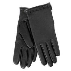 Перчатки AGNELLE JULES/A черный