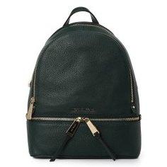 Рюкзак MICHAEL KORS 30S5GEZB1L темно-зеленый