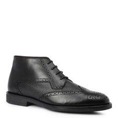 Ботинки PALAGIO P2014 черный