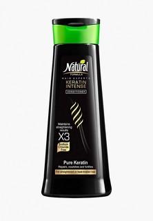 Кондиционер для волос Natural Formula